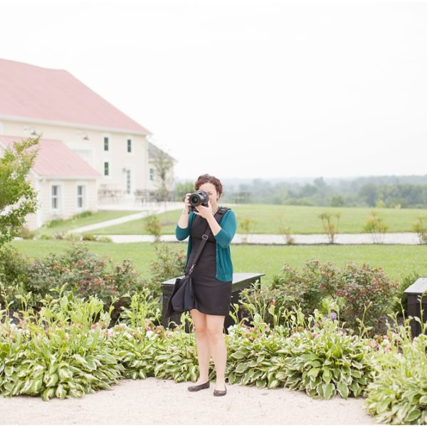 Wedding Photography Behind the Scenes the 2015 Edition | Jackson Signature Photography