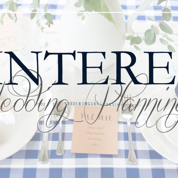 Pinterest Wedding Planning | Wedding Planning Tips | Pittsburgh Wedding Photographer
