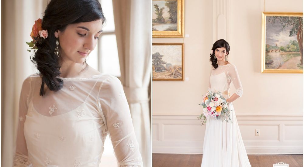 How to Pick the Perfect Wedding Dress | Wedding Photography ...