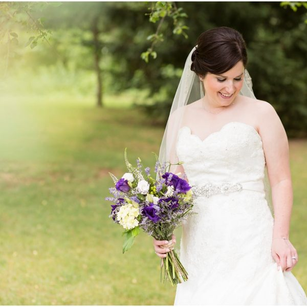 4 Things to Consider When Hiring Your Wedding Photographer