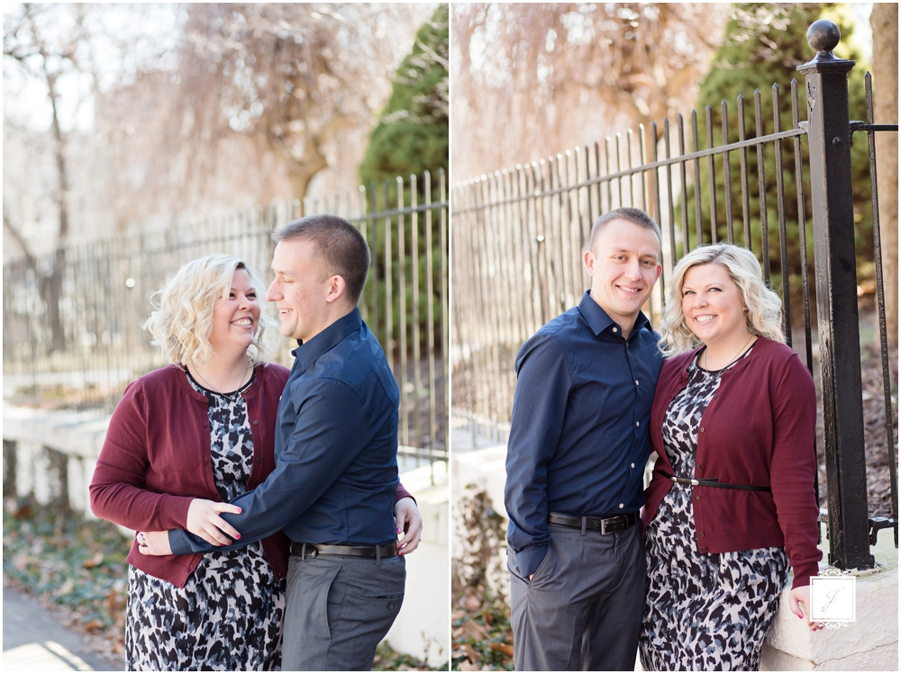 Anniversary _ Engagment Session in Greensburg by Jackson Signature Photography_0001.jpg