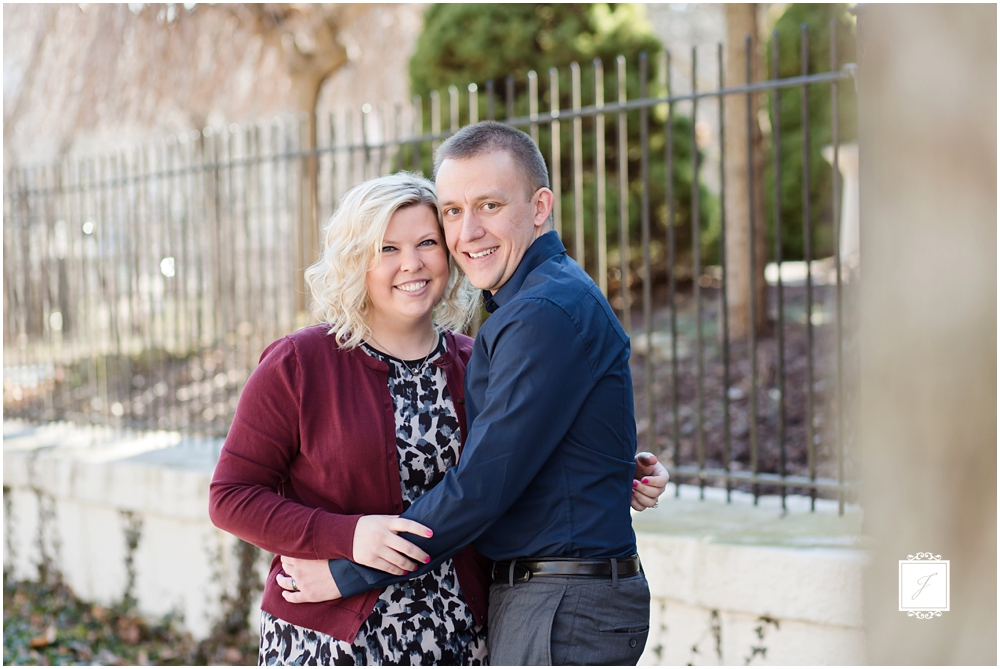 Anniversary _ Engagment Session in Greensburg by Jackson Signature Photography_0002.jpg