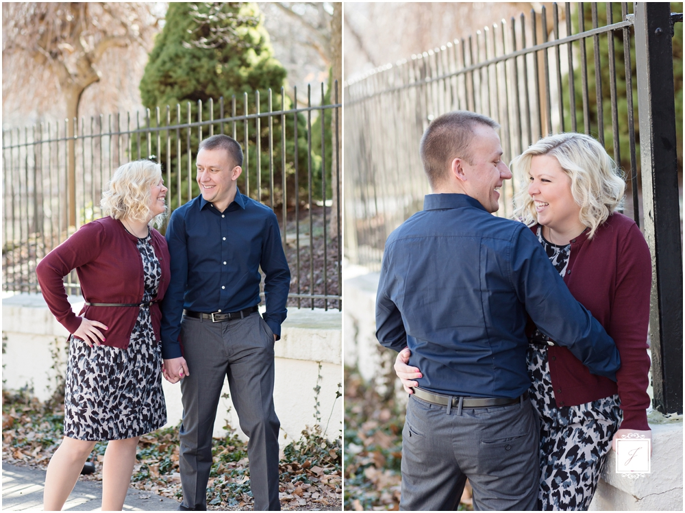 Anniversary _ Engagment Session in Greensburg by Jackson Signature Photography_0003.jpg