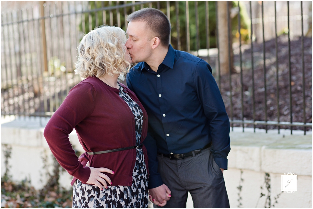Anniversary _ Engagment Session in Greensburg by Jackson Signature Photography_0004.jpg