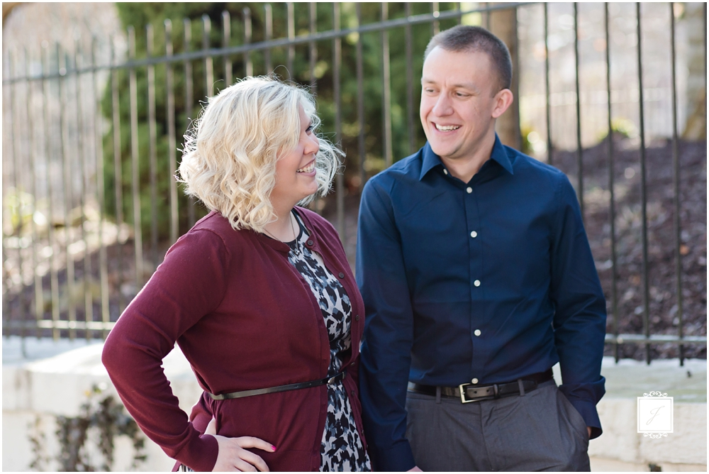 Anniversary _ Engagment Session in Greensburg by Jackson Signature Photography_0005.jpg