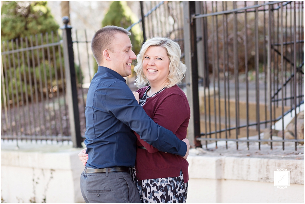 Anniversary _ Engagment Session in Greensburg by Jackson Signature Photography_0012.jpg