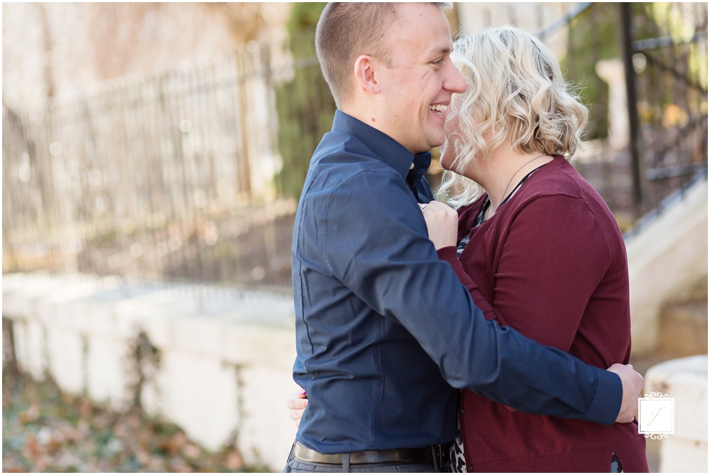 Anniversary _ Engagment Session in Greensburg by Jackson Signature Photography_0013.jpg