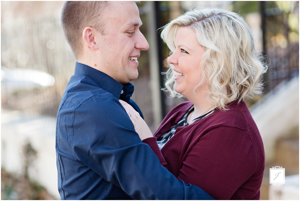 Anniversary _ Engagment Session in Greensburg by Jackson Signature Photography_0014.jpg