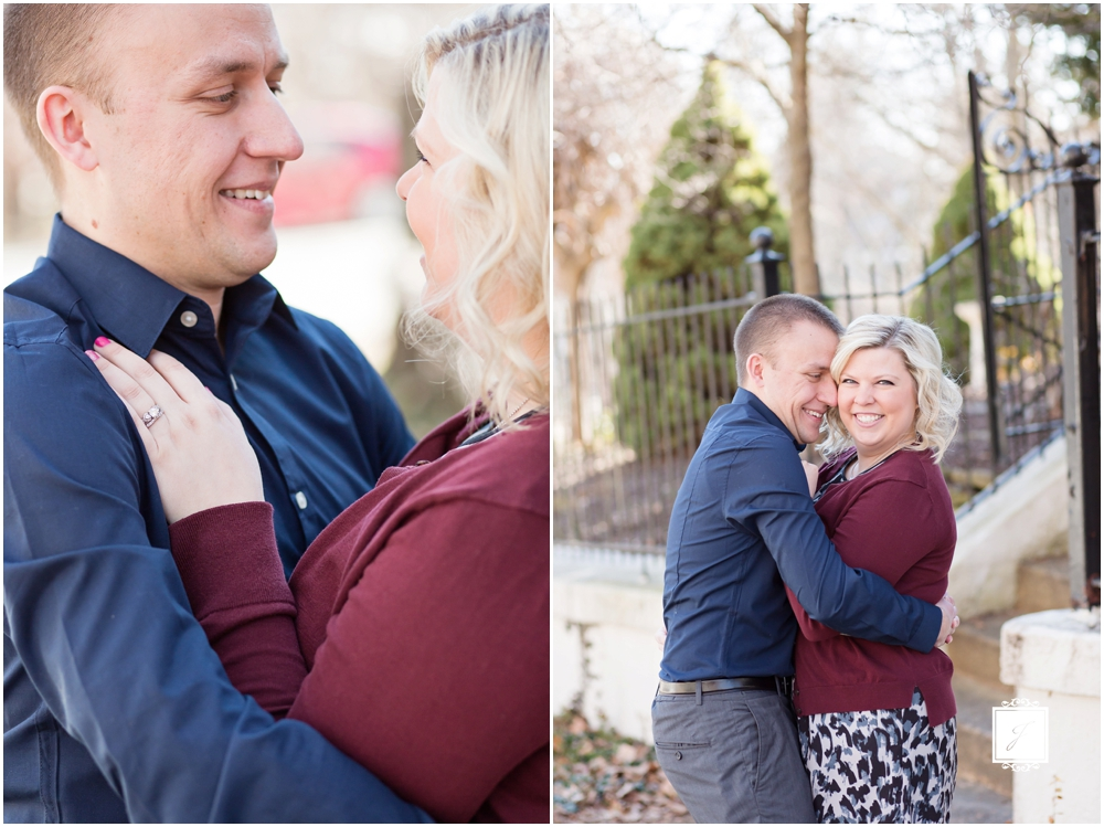 Anniversary _ Engagment Session in Greensburg by Jackson Signature Photography_0015.jpg