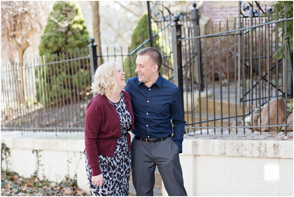 Anniversary _ Engagment Session in Greensburg by Jackson Signature Photography_0016.jpg