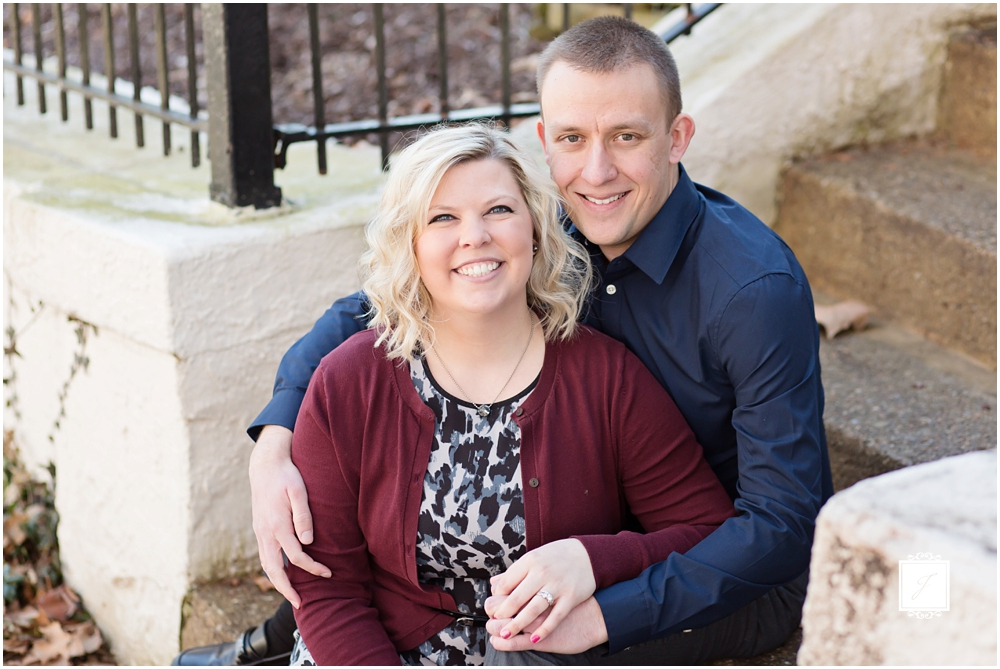 Anniversary _ Engagment Session in Greensburg by Jackson Signature Photography_0017.jpg