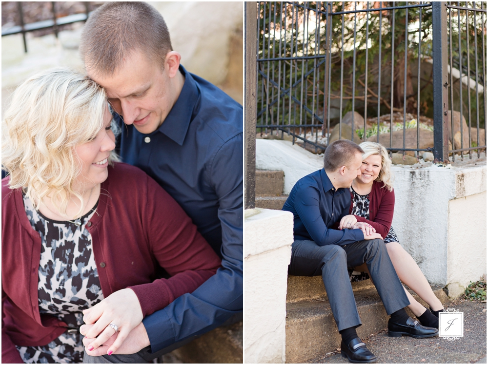 Anniversary _ Engagment Session in Greensburg by Jackson Signature Photography_0018.jpg