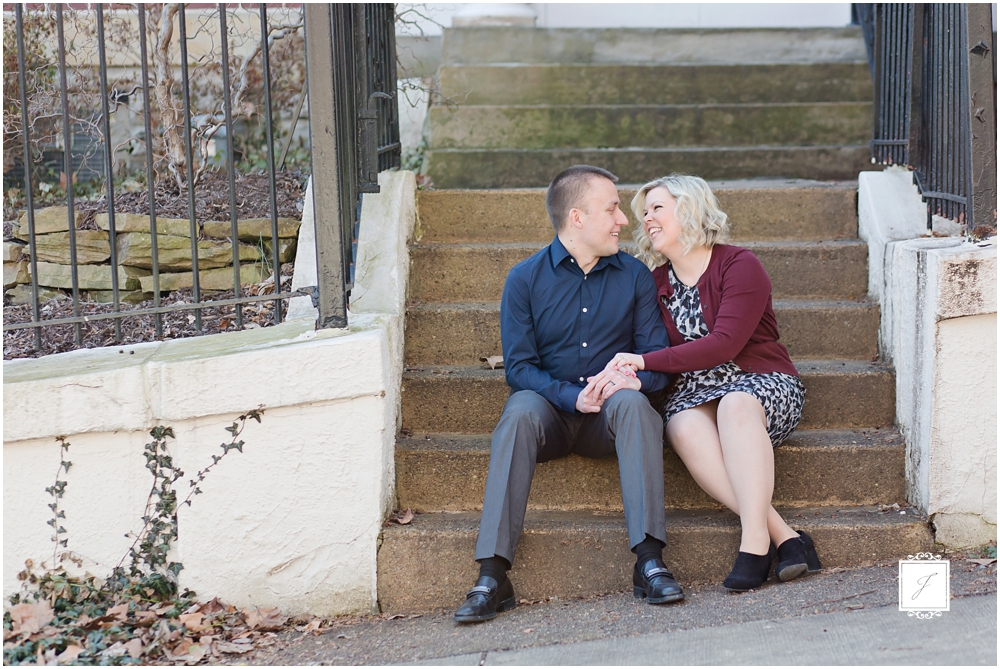 Anniversary _ Engagment Session in Greensburg by Jackson Signature Photography_0019.jpg