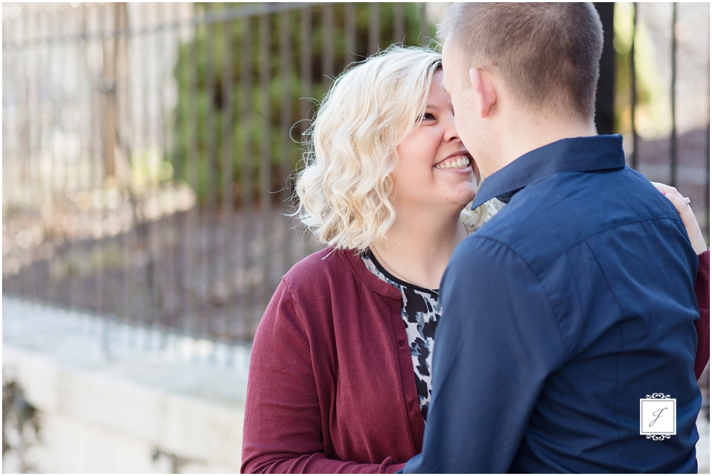 Anniversary _ Engagment Session in Greensburg by Jackson Signature Photography_0022.jpg