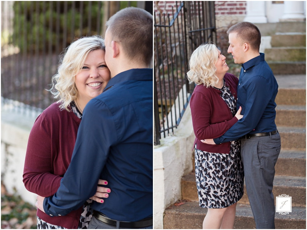 Anniversary _ Engagment Session in Greensburg by Jackson Signature Photography_0023.jpg