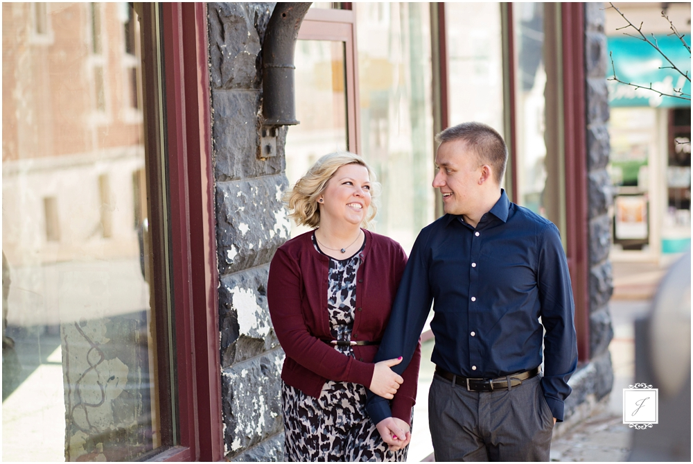Anniversary _ Engagment Session in Greensburg by Jackson Signature Photography_0029.jpg