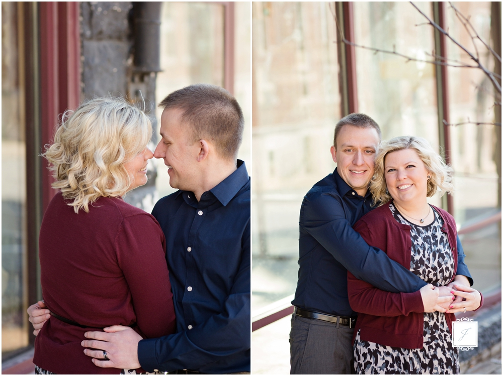 Anniversary _ Engagment Session in Greensburg by Jackson Signature Photography_0030.jpg