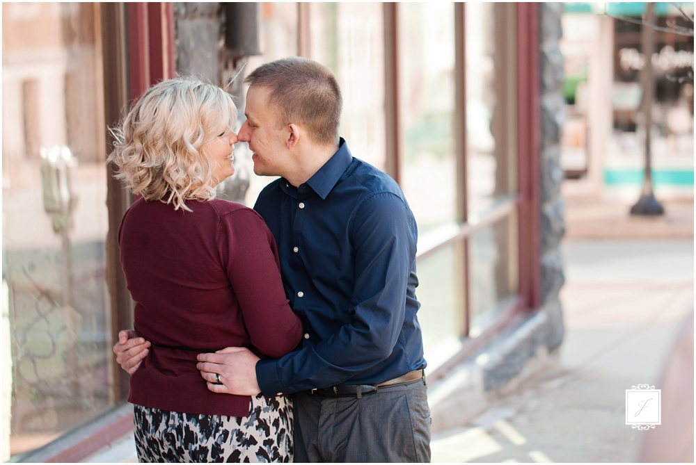 Anniversary _ Engagment Session in Greensburg by Jackson Signature Photography_0032.jpg