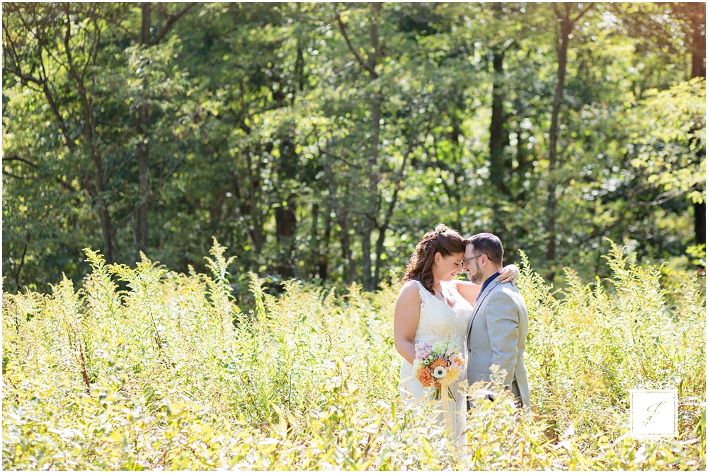 Lindsay & Nick's Laurel Hideaway Wedding by Jackson Signature Photography a Laurel Highlands Wedding Photographer
