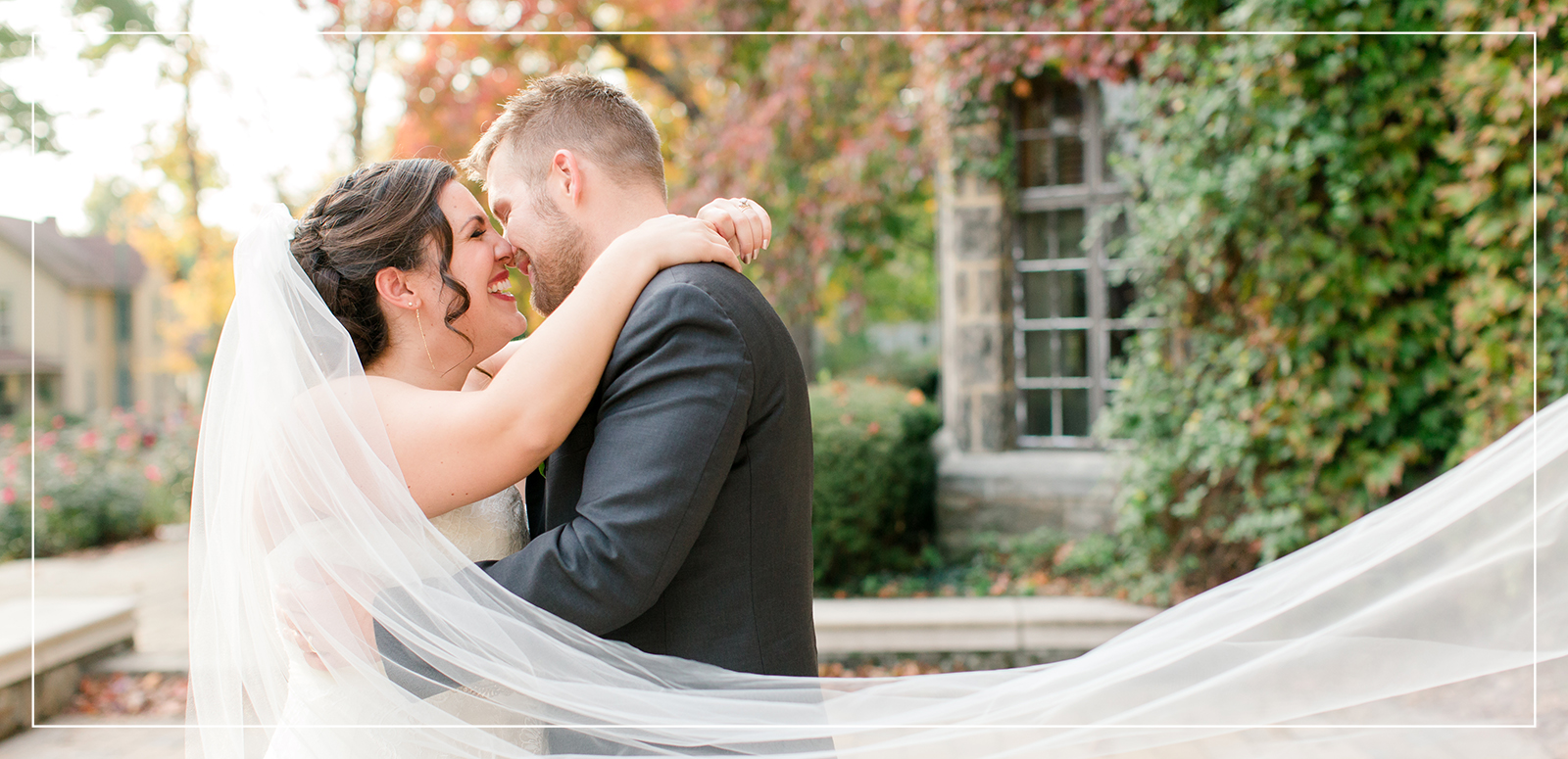 Wedding Photographer Pittsburgh, Pittsburgh Wedding Photographer, Westminster Chapel Wedding,