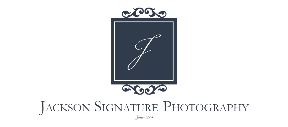 Jackson Signature Photography
