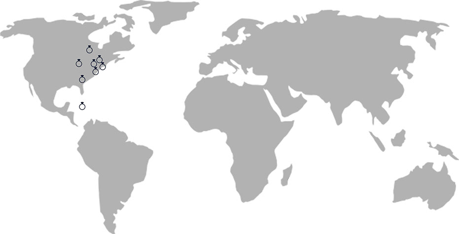 world_map_clip_art_withrings