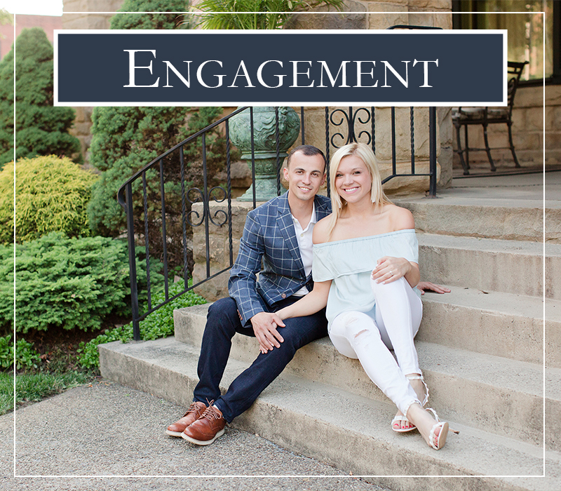 engagementgallerybutton
