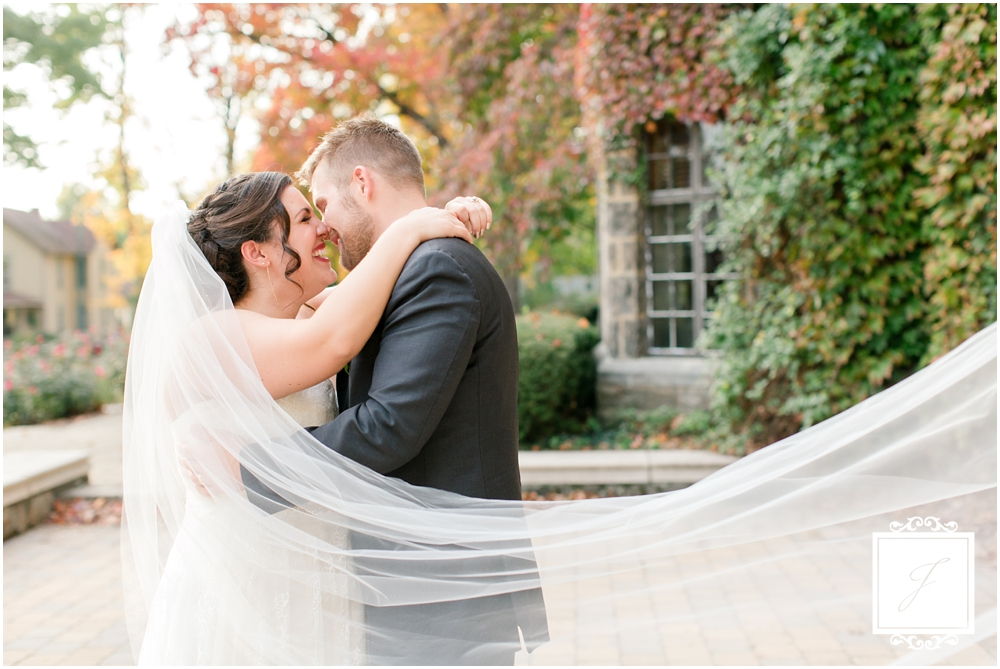 Photoshopping Wedding Photos Katie & Jordan's Fall Westminster College Wedding and White Barn Reception by Jackson Signature Photography a Pittsburgh Wedding Photographer