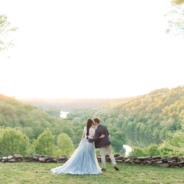 Styled Shoot Unstyled Plans | How To Plan a Styled Shoot | Leechburg Wedding Photographer