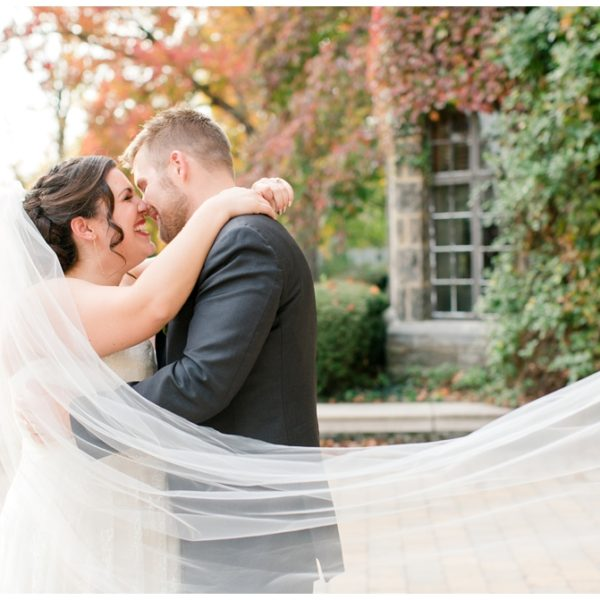 Tips for Planning a Fall & Winter Wedding | Wedding Tips | Pittsburgh Wedding Photographer