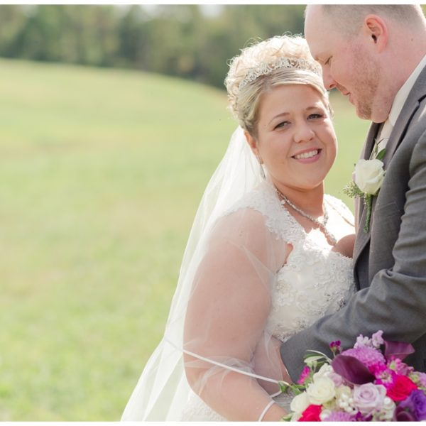 Kristen & Craig's 10 Valley Farms Wedding | Connellesville Wedding Photographer
