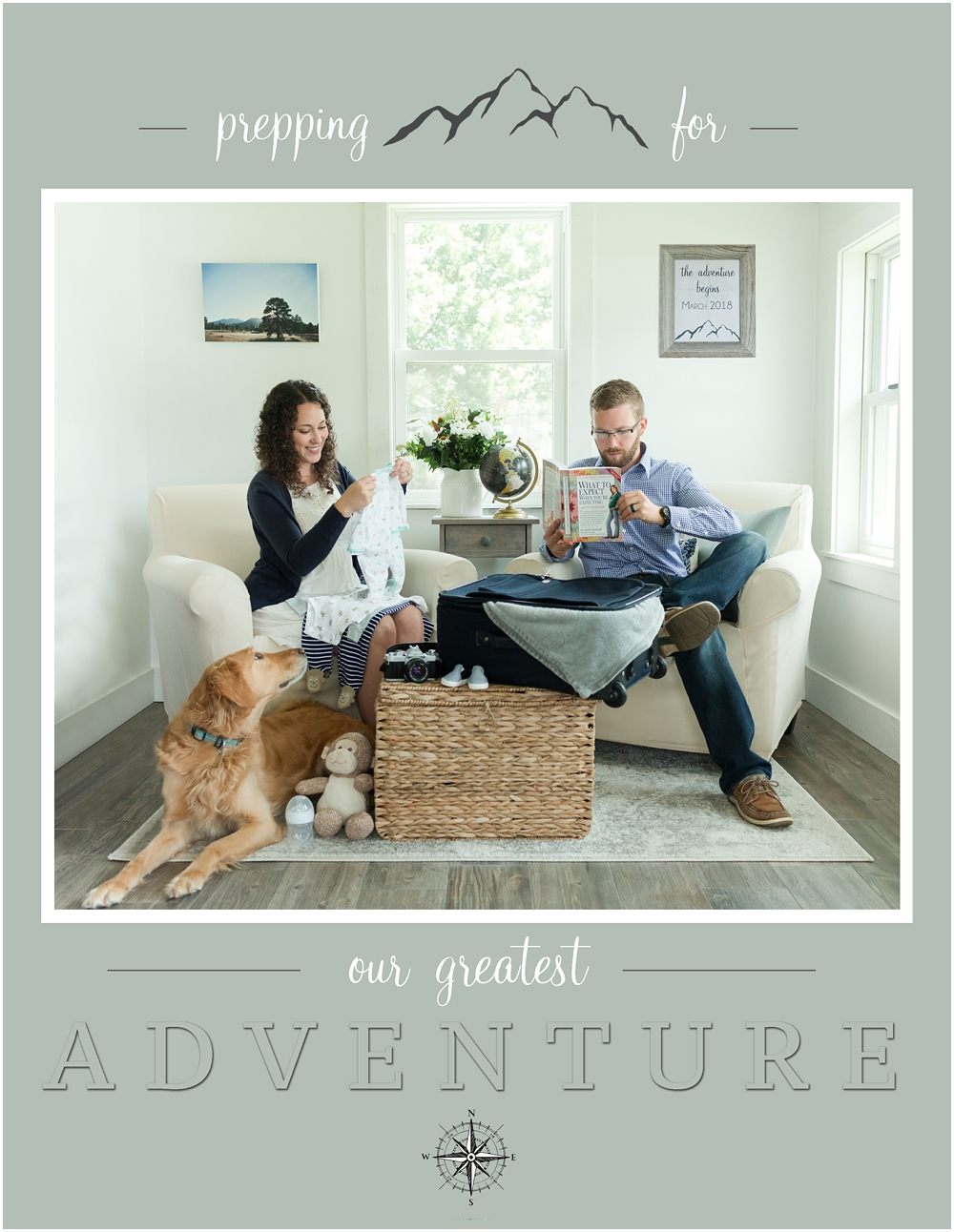 Travel Adventure Themed Pregnancy Announcement Poster_Jackson Signature Photography_0001.jpg