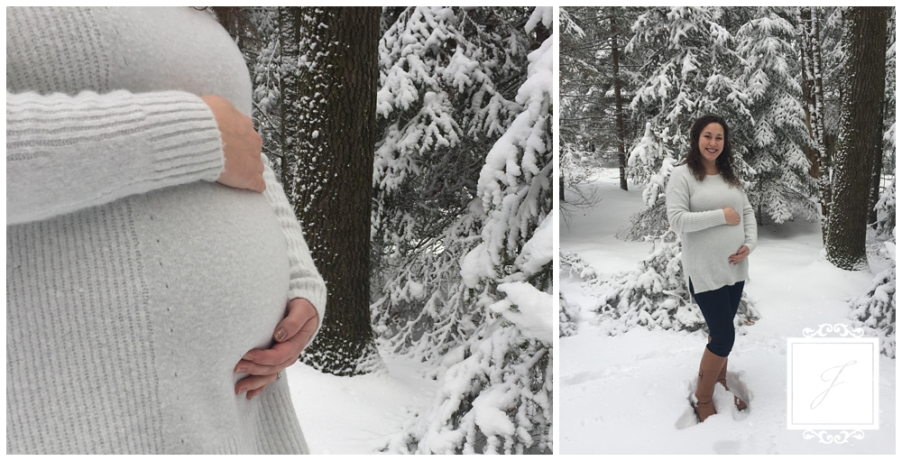 Cook Forest Winter Babymoon Jackson Signature Photography a Cook Forest Wedding Photogapher_0025.jpg