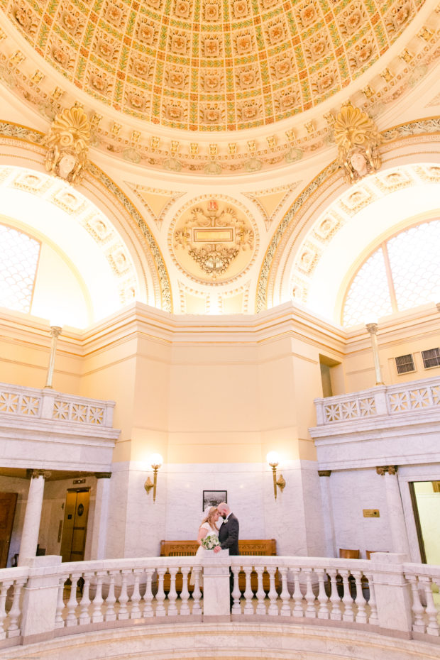 Pittsburgh Wedding Photographer, Jackson Signature Photography, Greensburg Wedding Photographer,