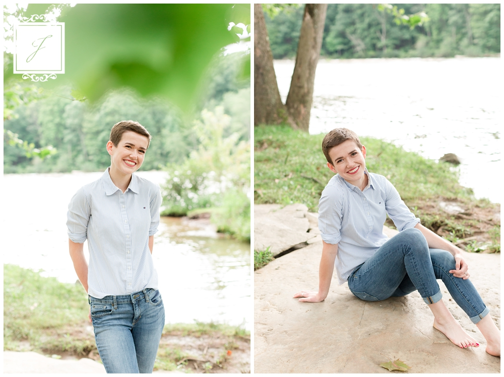 Destination Senior Photographer,Downtown Ohiopyle,Greensburg Senior Photographer,Greensburg Senior Photos,Latrobe Senior Portrait Photographer,Ligonier Senior Photographer,Ohiopyle Senior Photographer,Ohiopyle Senior Portraits,Pittsburgh Senior Photographer,Pittsburgh Senior Portrait Photographer,Senior Portrait Photographer,Traveling Senior Portrait Photographer,jackson Signature Photography,