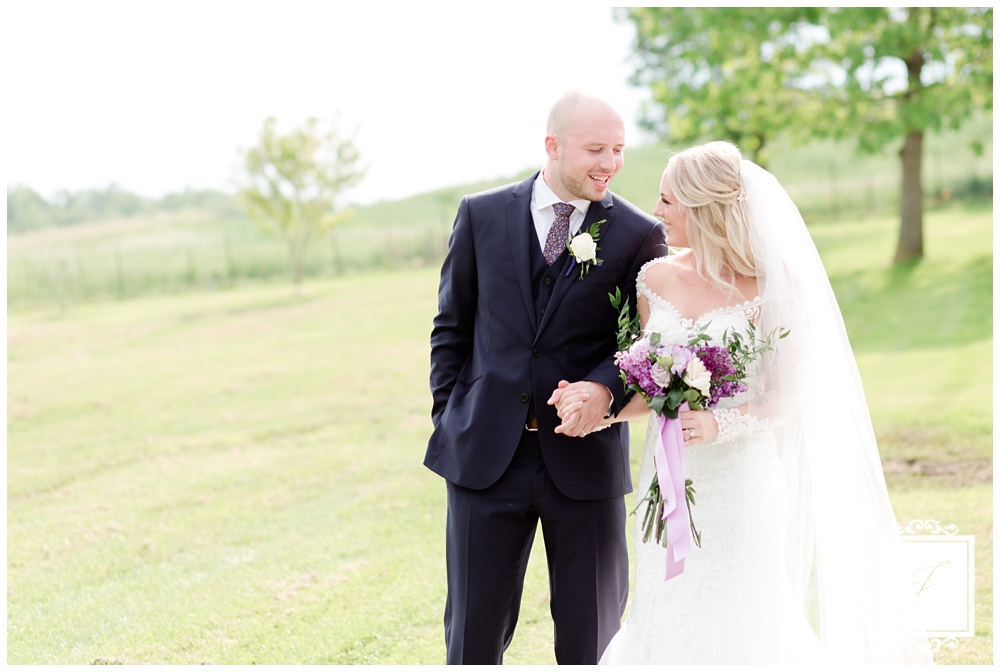 Summer West Overton Barn Wedding by Jackson Signature Photography a Pittsburgh Wedding Photographer