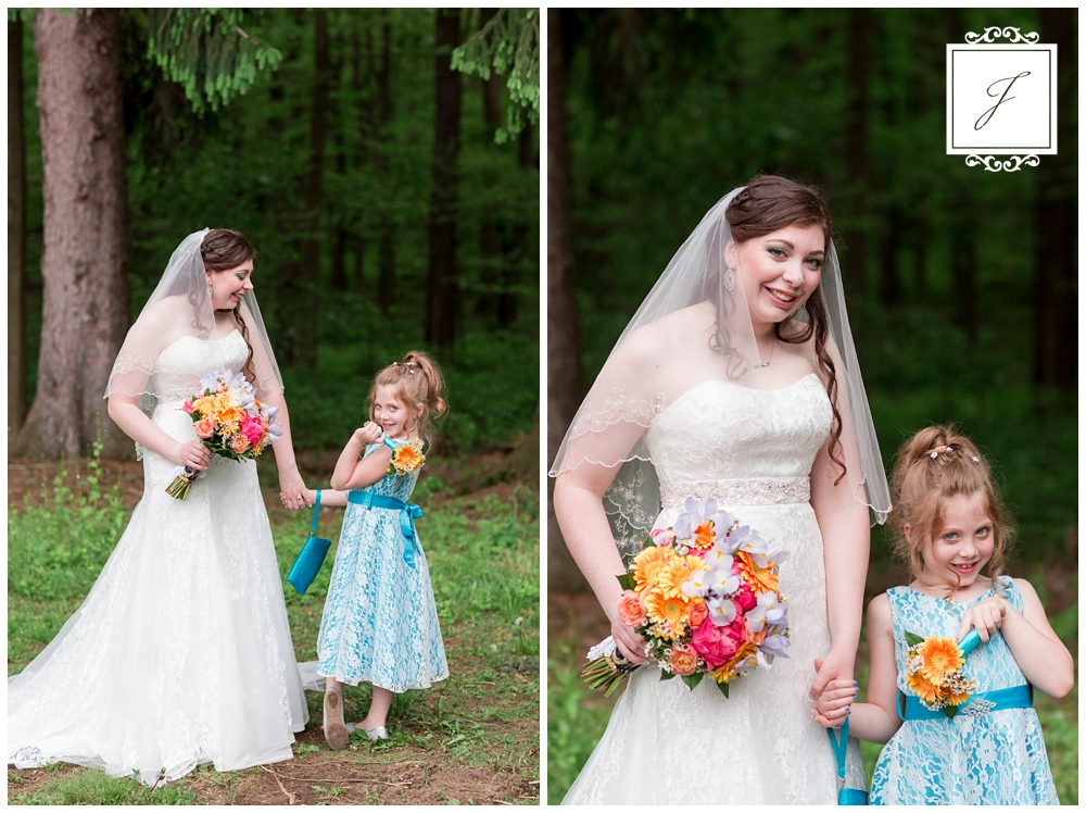 Colorful Summer Butler Wedding, COlorful summer wedding, Butler Wedding PHotographer, Jackson Signature PHotogaphy, Greensburg WEdding Photographer, BUtler Photographer, BUtler Photography, Vibrant summer wedding colors, colorful summer wedding palette, the perfect palette,