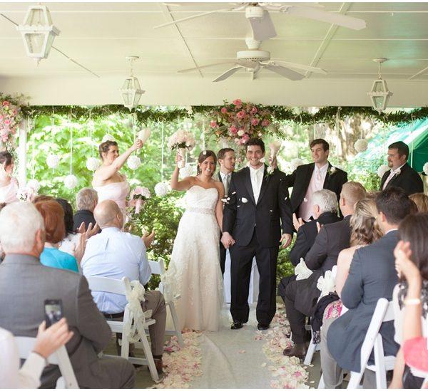 Photography is About | Wedding Wednesday | Jackson Signature Photography