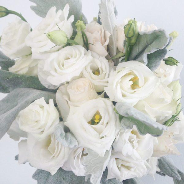 Weekend Wrap-Up | I'm not a florist. I am a photographer.