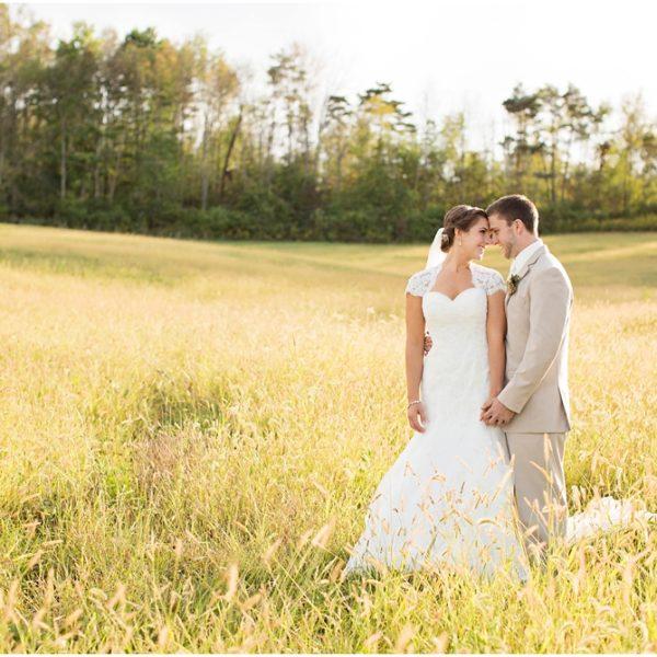 Good Photos Take Time | Wedding Tip Wednesday