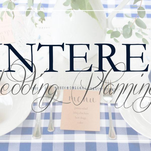 Pinterest Wedding Planning | Wedding Planning Tips | Pittsburgh Wedding Photographer