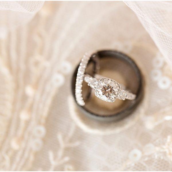 Wedding Ring Regrets