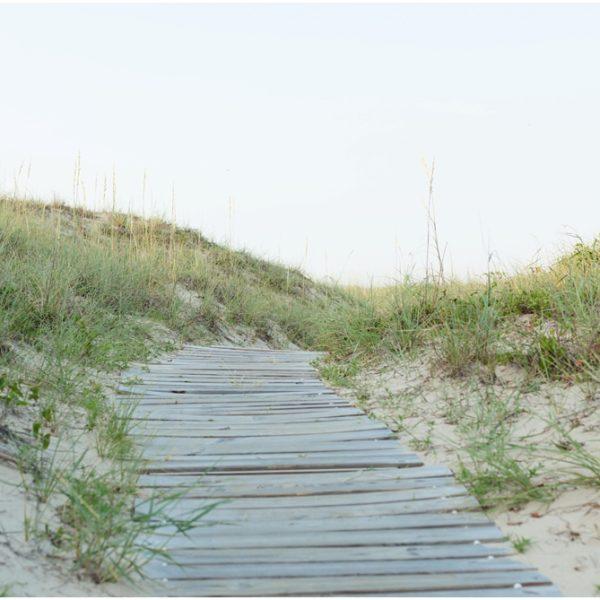 Virginia Beach Weekend | Bestie Trip
