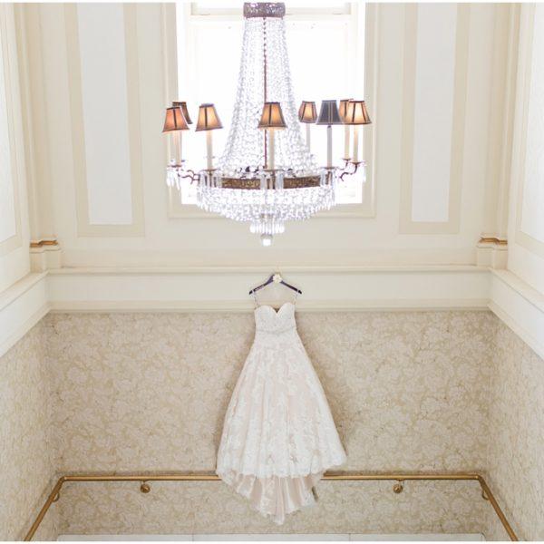 Wedding Dress Buying Tips |  Wedding Planning Tips | Pittsburgh Wedding Photographer