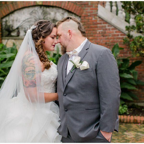 Christina & Greg | The Manor West Orange Wedding | New Jersey Wedding Photographer