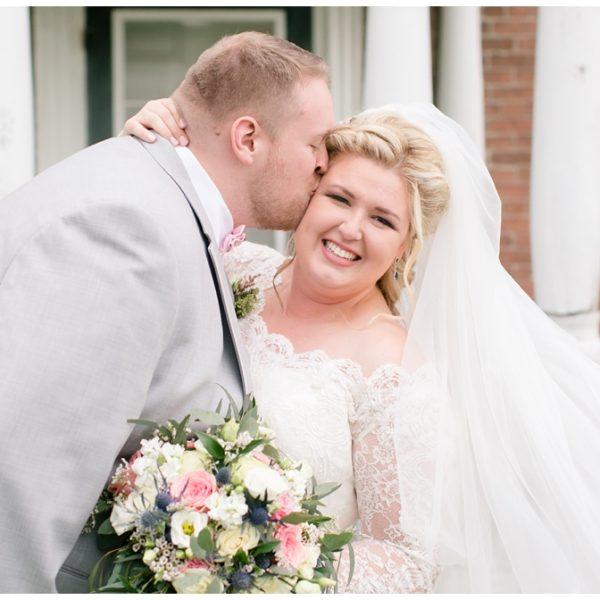 Your Wedding Coordinator | Wedding Tips | Pittsburgh Wedding Photographer