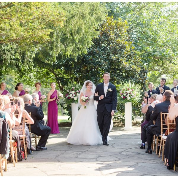 Ceremony Planning | Wedding Planning Tips | Pittsburgh Wedding Photographer