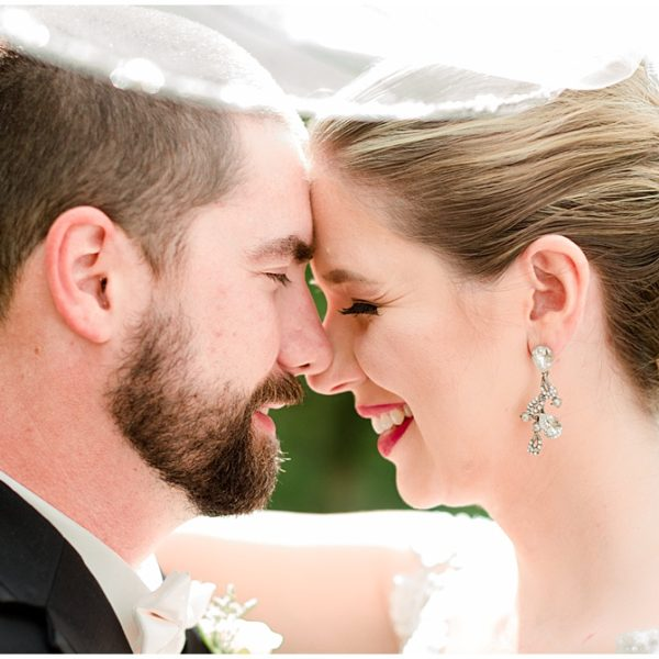 Matt & Amy's Bella Sera Wedding | Pittsburgh